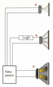 lugh-conexiocc81n.jpg