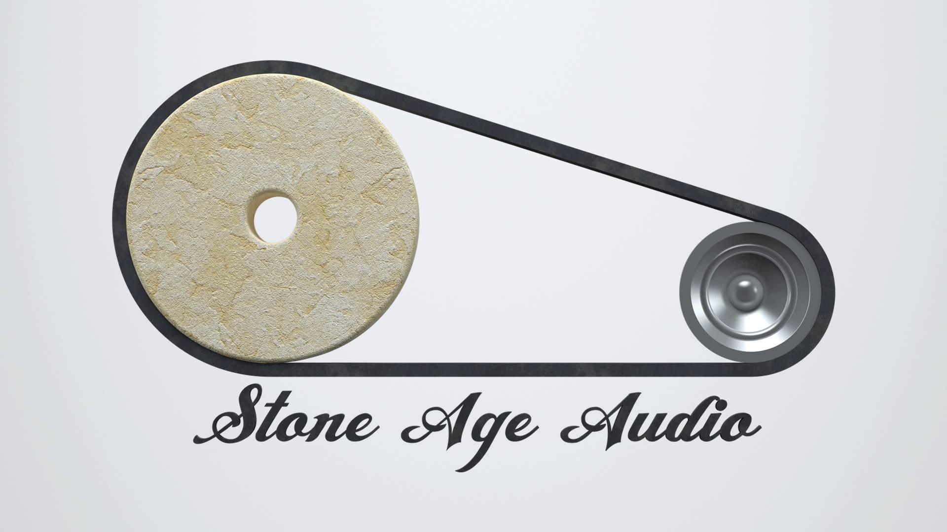 Stone Age Audio